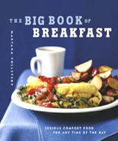 Big Book of Breakfast