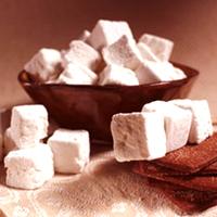 Recchiuti Marshmallows