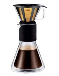 Bodum Drip Coffeemaker