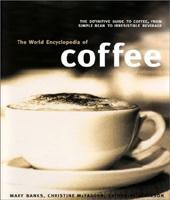 encyclopedia of coffee