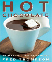 Hot Chocolate by Fred Thompson
