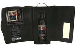 Aria Wine