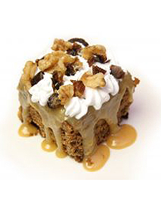 1044053_dessert-sauce-230