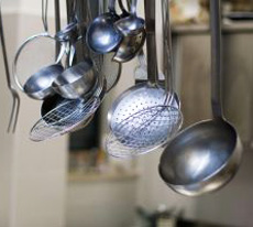 1160122_kitchen_tools-LucaBaroncini