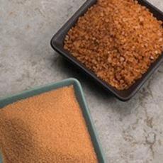 Alaea Hawaiian Sea Salt