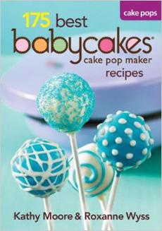 175-best-babycakes-cake-pops-230