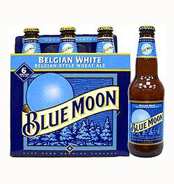 blue-moon-250.jpg