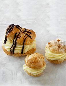 3-cream-puffs-230