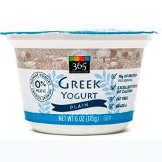 365-greek-yogurt-plain-230sq