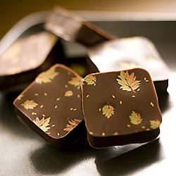 Recchiuti Chocolate