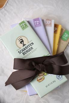 5-bars-ribbon-230