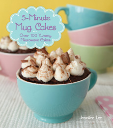 5-minute-mug-cakes-230