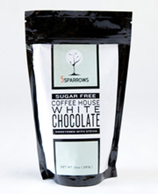 5-sparrows-white-hot-chocolate-230