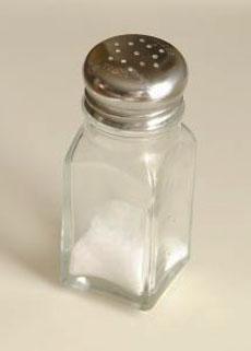 510937_salt_shaker-230