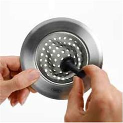 oxo-sink-strainer.jpg
