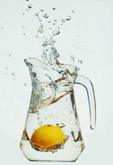 604618_lemon_splash_nico1