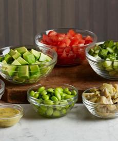 7-layer-salad-ingredients-calavocomm-230