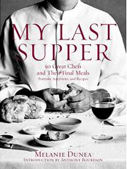 my-last-supper-2501.jpg