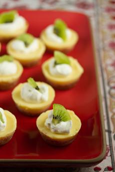 Aida-Mollenkamp-Meyer-Lemon-Icebox-Bites-Recipes-230r