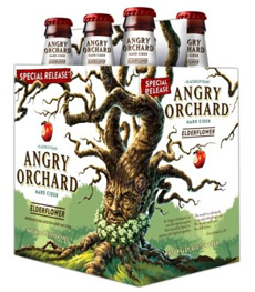Angry-orchard-elderflower-carton-230