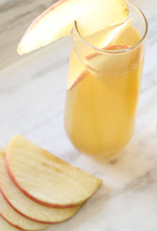 Apple Cider Mimosa-svedka-230