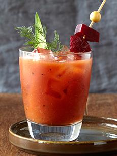 Aquavit_Bloody-Mary-beets-flavorandthemenu-230