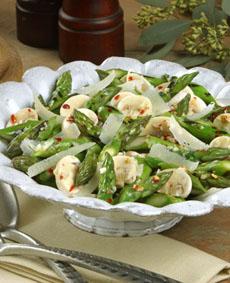 Asp_Mushroom_Salad-230