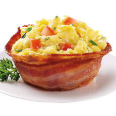 Bacon-bowl-230