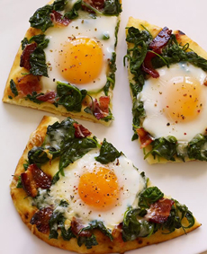 Bacon_and_Eggs_Flatbread-mccormick--230