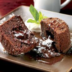 Baked-Honey-Chocolate-Pudding-dispirito-fage-230