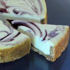 Blueberry_Swirl_Cheesecake_cheesecake.com-230sq
