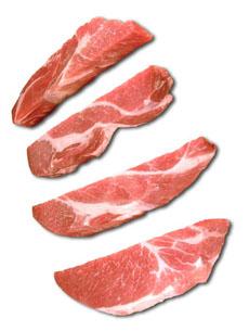 /home/content/p3pnexwpnas01_data02/07/2891007/html/wp content/uploads/Boneless Pork Country Style Ribs porkchops.com 230