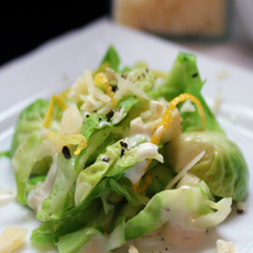 Brussels-Sprouts-Caesar-Salad-litehouse-opa-230