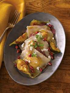 Butternut-Squash-Ravioli-pom-wonderful-230