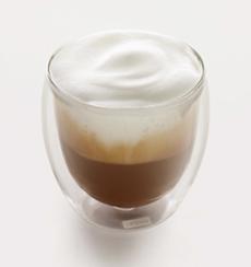 Cappuccino-CBTL-230