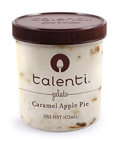 Carmel-Apple-Pie-talenti-230