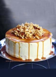 /home/content/71/6181571/html/wp content/uploads/Carrot cake with Caramel and Popcorn honestcooking 230