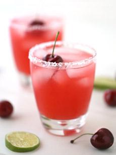 Cherry-Margarita-createdbydiane-230s