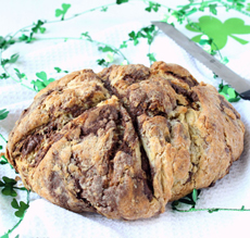 /home/content/p3pnexwpnas01 data02/07/2891007/html/wp content/uploads/Chocolate PB Irish Soda Bread ilovePB 230