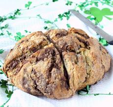 /home/content/p3pnexwpnas01 data02/07/2891007/html/wp content/uploads/Chocolate PB Irish Soda Bread ilovePB 230