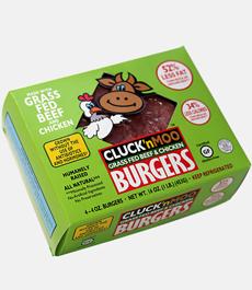 Cluck-N-Moo-Burgers-box-border-230