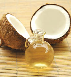 Coconut-and-oil-w-coconut-PhuThinhCo-230