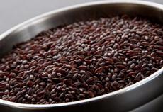 Colusari Red Rice