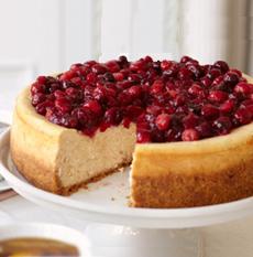 Cranberry-Cheesecake-sliced-philadelphia-kraft-230