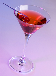 Cranberry-Martini-Penny Burt-IST-230
