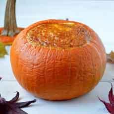 Custard-Filled-Pumpkin-soufflebombay-230