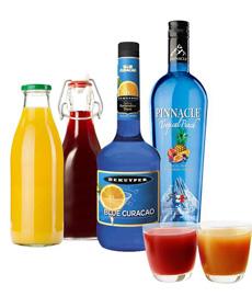 DeKuyper_RainbowShots_bottles_230