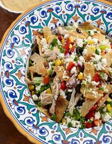 Deconstructed-Enchilada-Salad_davidvenableQVC-230r
