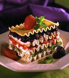 Dessert_Lasagne230-2
