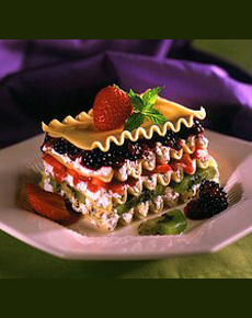 Dessert_Lasagne230-ps